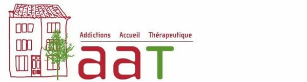 aatcsapa_cropped-bandeau-aat-format-web.jpg