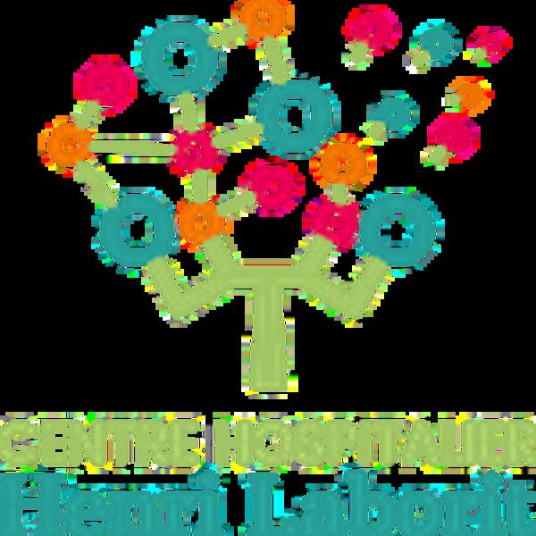 antenneducsapa86_logo_couleurs-ch-laborit.png
