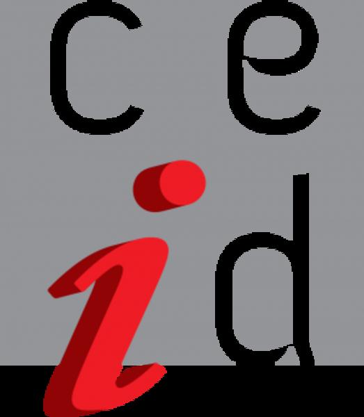antenneducsapaceid5_logo-ceid-addictions-300x344.png