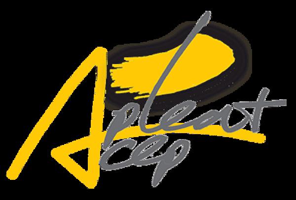 apleatacepmap_cropped-logo-1.png