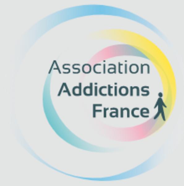associationaddictionfrance2_capture-decran-2021-04-15-160350.png