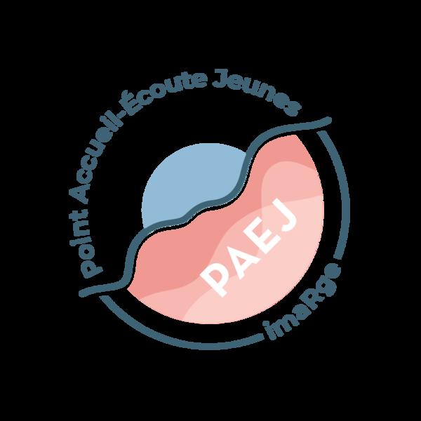 associationimargepaej_anpaej-logo-imarge.png