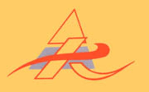 associationressources2_logo_res.jpg