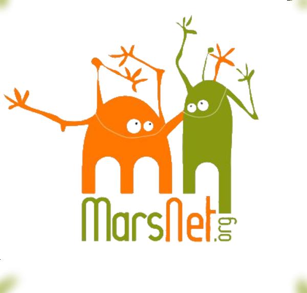 assodev_logo_marsnet_fdbl.png