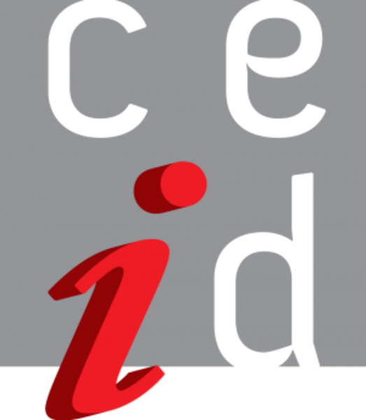 ceidaddictions3_logo-ceid-addictions-300x344.png