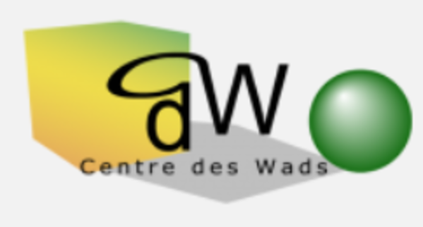 centredeswads3_capture-decran-2021-04-29-164914.png