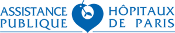 centreducorbillon_aphp-logo-blue.png