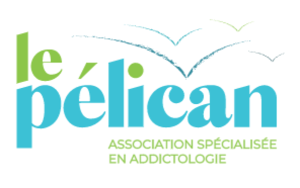 centrelepelican2_capture-decran-2021-05-07-213657.png
