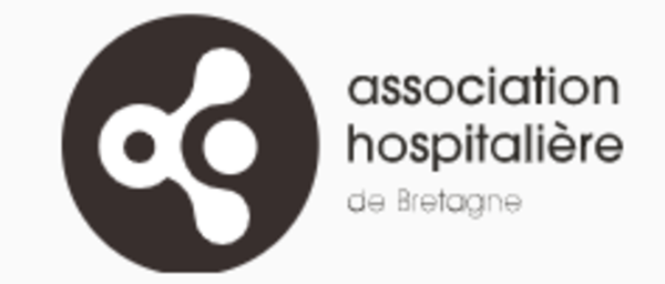 centremedicopsychologiquespecialise_capture-decran-2021-04-29-155821.png