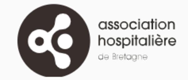 centremedicopsychologiquespecialiseenaddic3_capture-decran-2021-04-29-155821.png