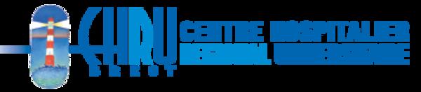 chrubrestserviceintersectorieldaddictolo_logo-1-.png