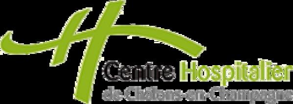 consultationavanceeducsapalamandier2_logo-1-.png
