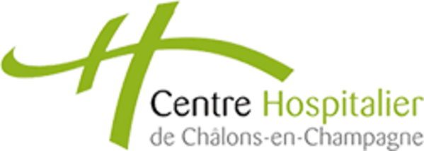 consultationavanceeducsapalamandier_logo-1-.png