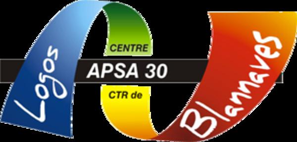 consultationdeproximiteducsapalogos2_logo_int.png