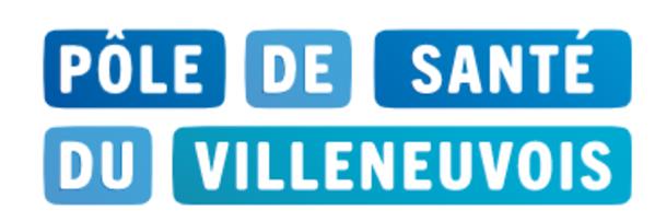 consultationhospitalieredaddictologie_capture-decran-2021-04-16-203229.png