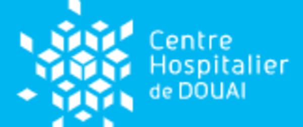 consultationjeunesconsommateursduchsomain_capture-decran-2021-05-04-180046.png