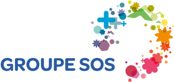 csapaadissagroupesos3_logo-groupesos2020.png