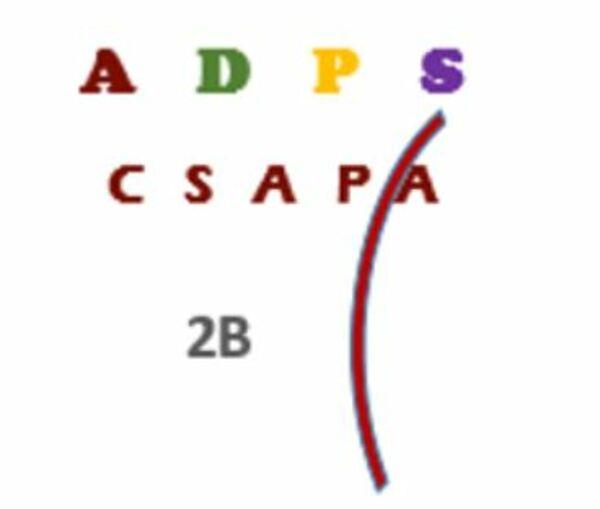 csapaadps2_adps.jpg
