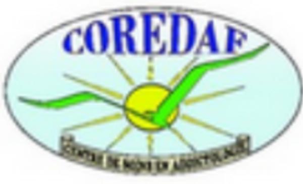 csapacoredaf_capture-decran-2021-05-16-170947.png