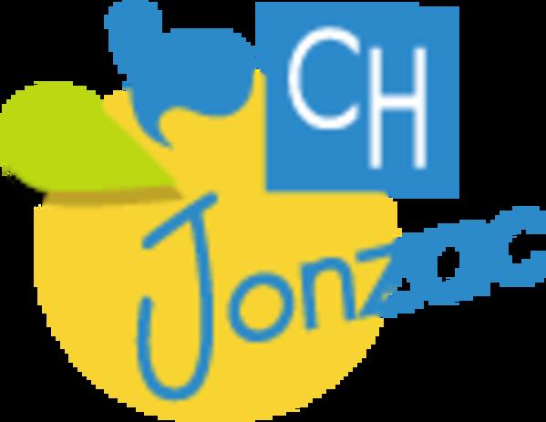 csapadejonzac_logo-2-.png