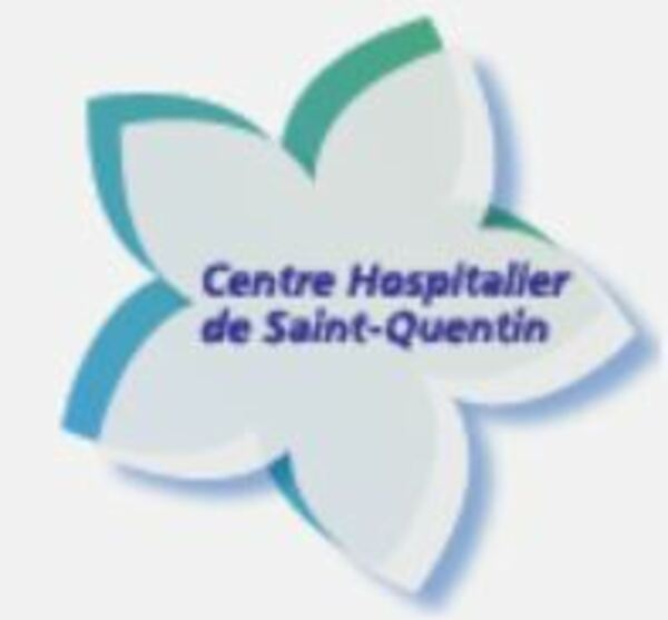 csapadesaintquentinconsultationavanceed2_sq.jpg