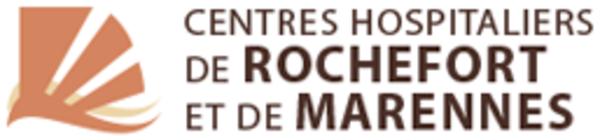 csapaducentrehospitalierderochefort_logo.png