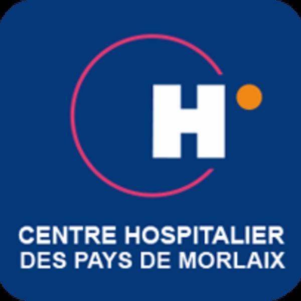 csapaducentrehospitalierdespaysdemorlaix2_logo.png