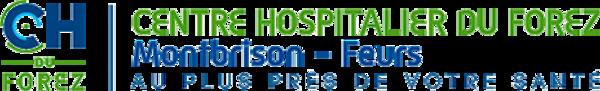 csapaduforez2_logo.png