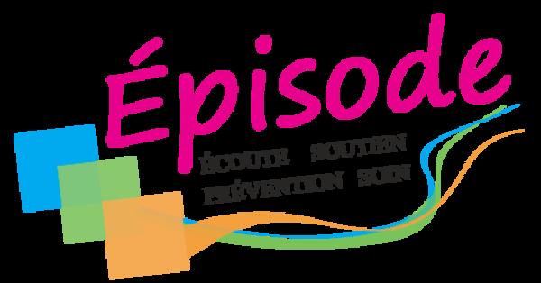csapaepisode_logo_episode.png