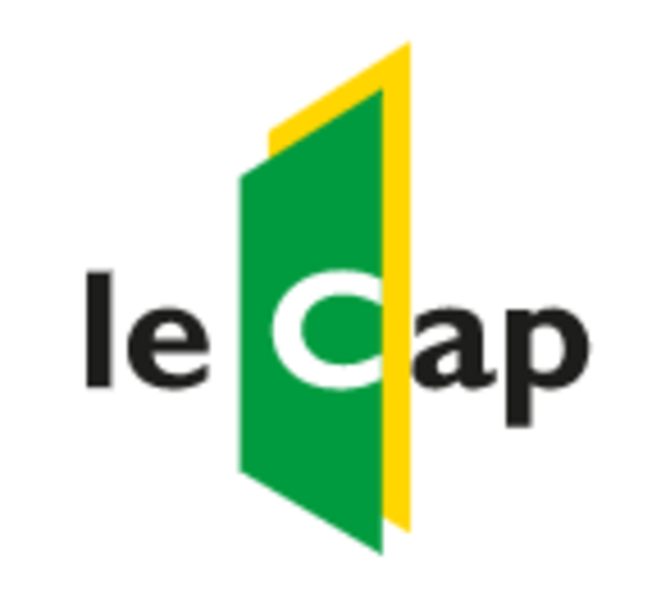 csapalecap_capture-decran-2021-05-07-140009.png