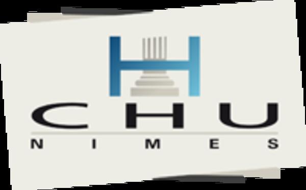 csapalenvol_logo_chu_web.png