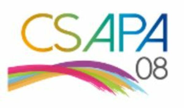 csapaoppelia08consultationdeproximite4_csapa08.jpg