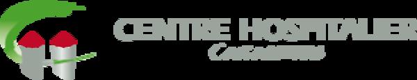 csapaouestaudois_chcarcassonne-logo.png