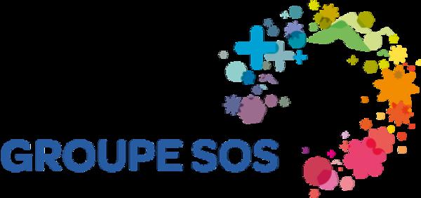 csaparessourcesletape84_logo-groupesos2020.png