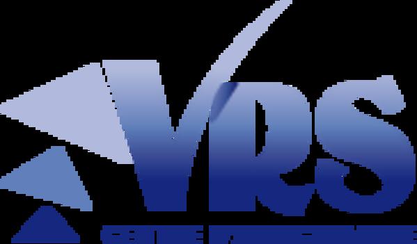 csapavrs_logo-vrs-centre.png