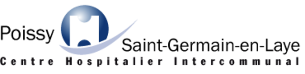 equipedaddictologiedeliaison_logo_chi_poissy_st_germain_en_laye.png