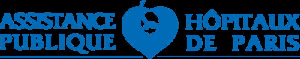 equipedeliaisonetdesoinsenaddictologie3_logo-aphp-4.png