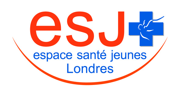 esjdelondres_esj-logo-high-res-bis.jpg
