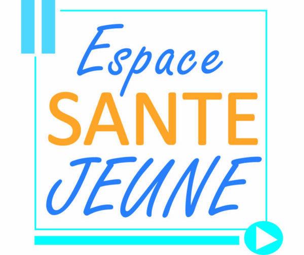 espacesantejeunescoeurdheraultantenned2_image_lapausesantejeunesaclermontlherault_logo-espace-sante-jeune-1024x861.jpg