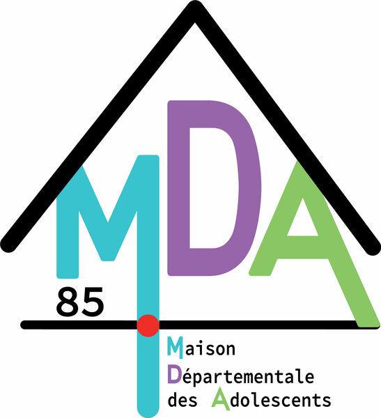 maisondepartementaledesadolescents_logo-typographie-mda-85.jpg