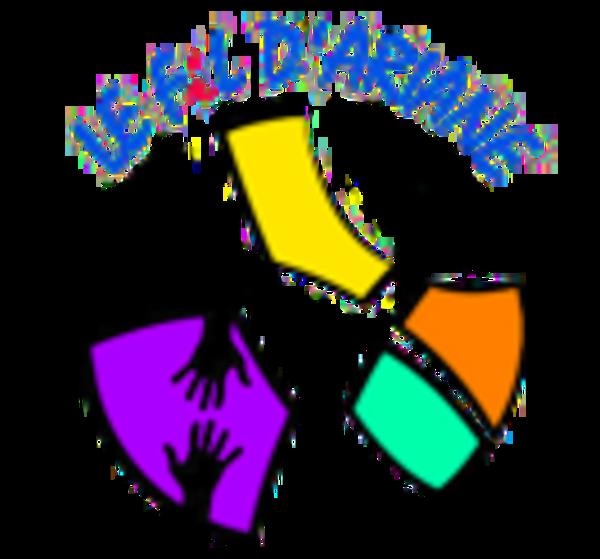 maisondesadolescents58cjc_logo_2019.png