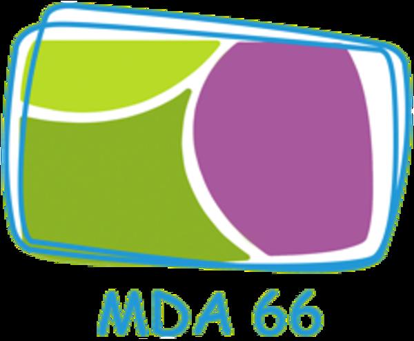 maisondesadolescents66_logo_mda66.png