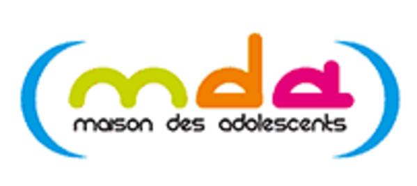 maisondesadolescents7_logo-mda41.png