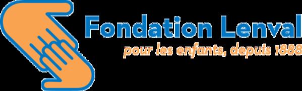 maisondesadolescentscentremarinapicasso_fondation-depuis-1888-vecto.png