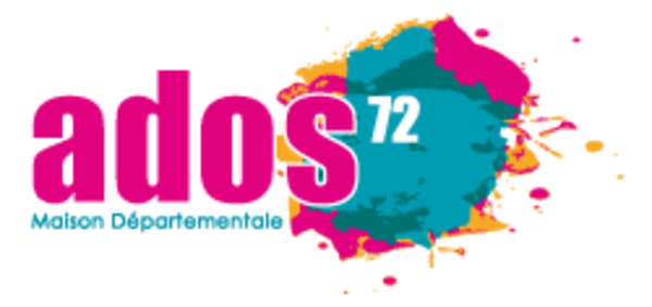 maisondesadolescentsdelasartheantenned8_logo-mda-72-association-transparent.png