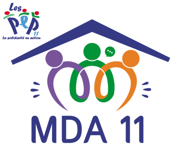 maisondesadolescentsdelaude_mda11_logo_long-1.png