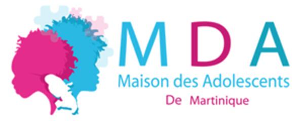 maisondesadolescentsdemartinique_logo-mda-972.jpg