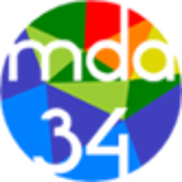 maisondesadolescentsouestheraultpermanen3_logo.png