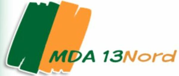 mda13nordchateaurenard_mda13.jpg