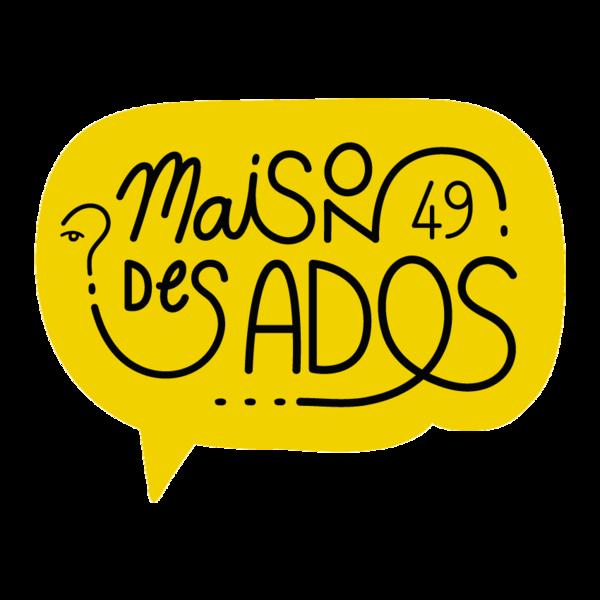 mdalamaisondesadolescentsdemaineetloi_maison-des-ados-49_logo.png